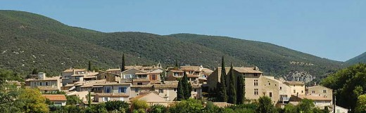 Ban-vaugines-village2