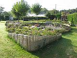 jardin_3_thumb