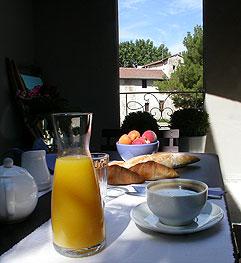 maison-petit-dejeuner3