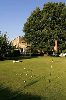 drapeau-golf