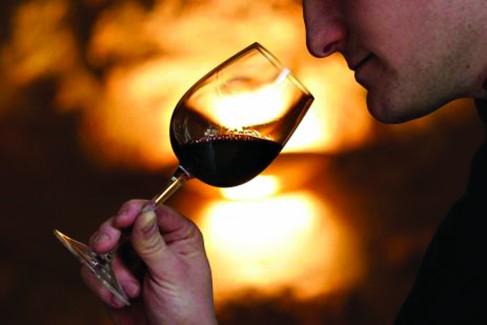WineTastingClass-487x325